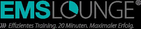 EMS-Lounge Heilbronn