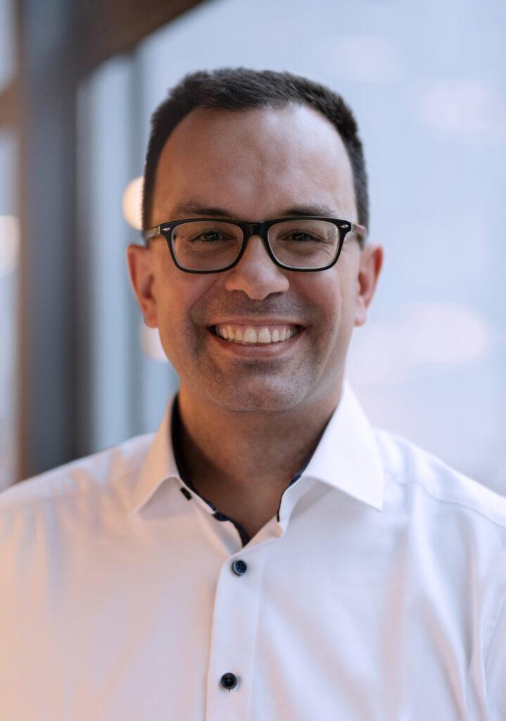 Profilfoto Christian Kaiser